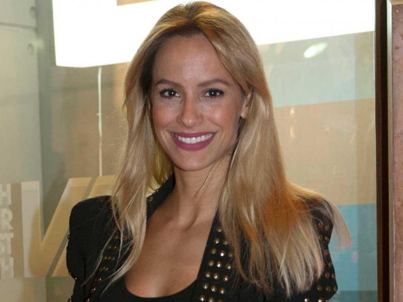 Mariana monteiro 3d pics 65