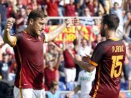 Totti (Reuters)