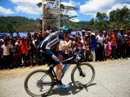 Tour de Timor: Craig Cooke (Luís Pedro Ferreira)