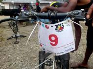 Tour de Timor: um dorsal (Luís Pedro Ferreira)