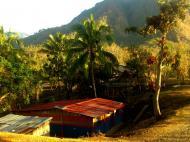 Tour de Timor: Betano-Ainaro (Luís Pedro Ferreira)
