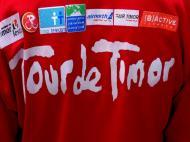 Tour de Timor (Luís Pedro Ferreira)