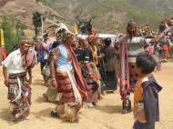 Tour de Timor (Ministério do Turismo de Timor)