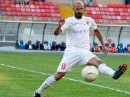 Hugo Faria