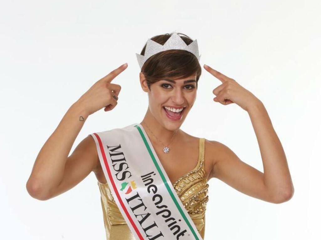 Alice Sabatini