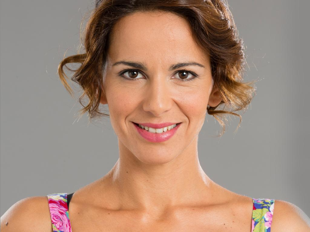 Francisca Magalhães