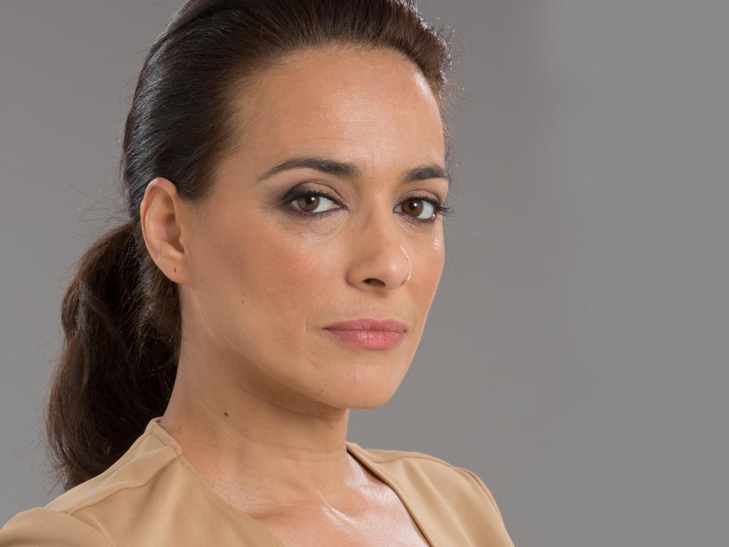 Antónia Vidal