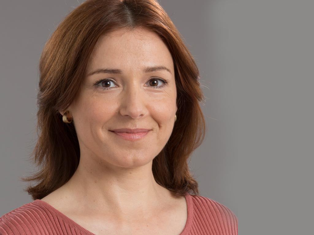 Aida Marques