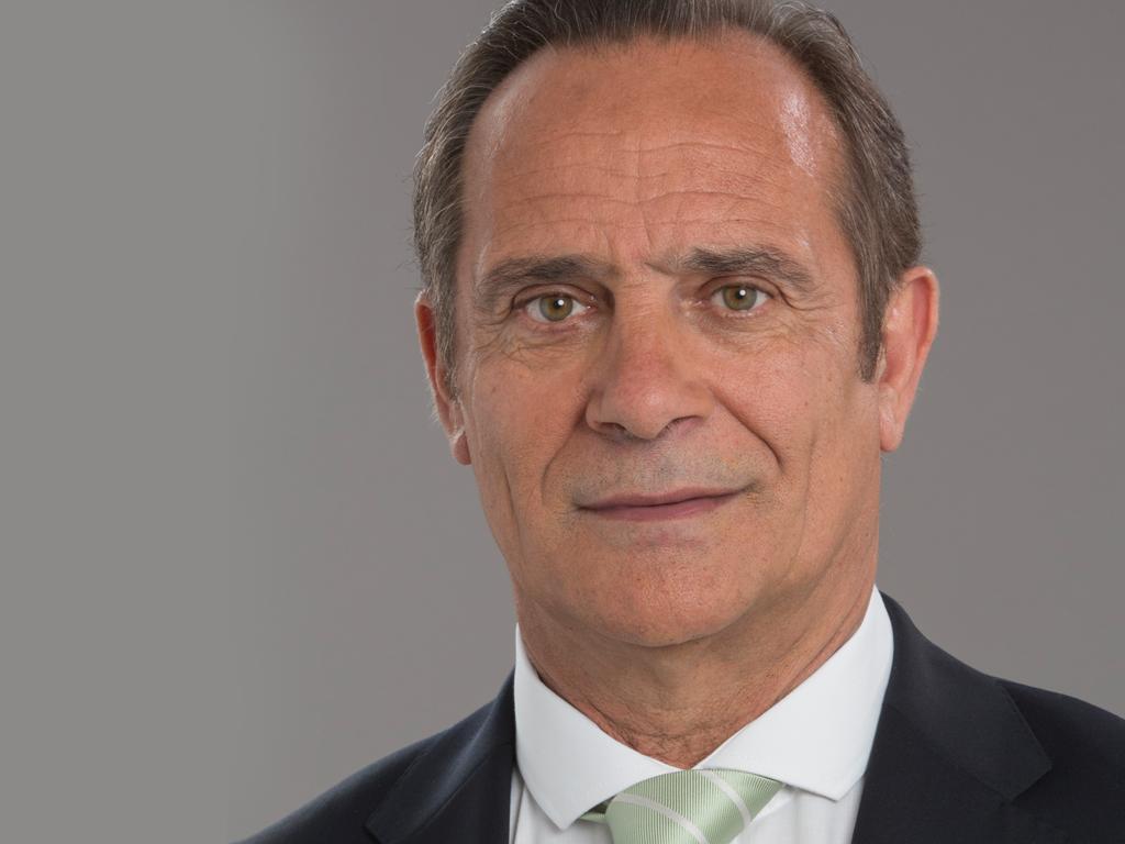 Adriano Viegas