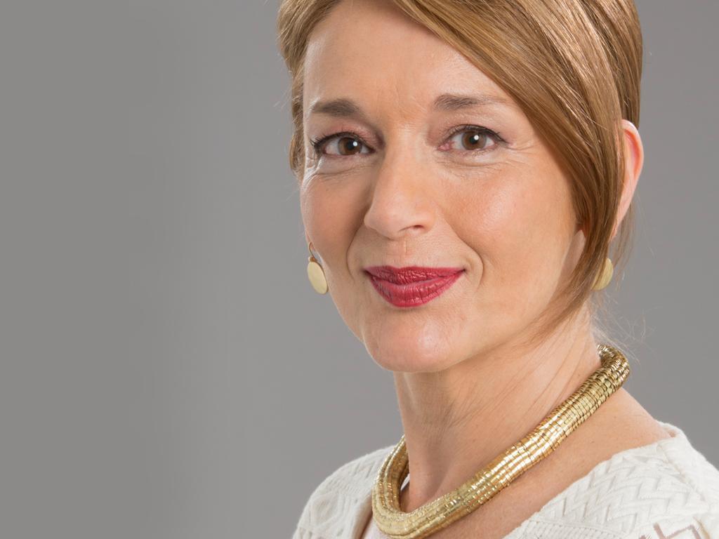 Paula Montemor
