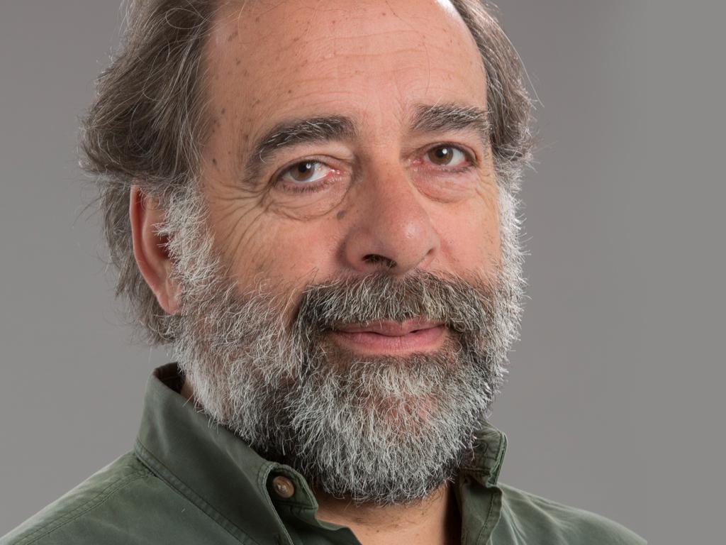 Zacarias Neves