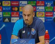«Casillas está no clube certo na hora certa»