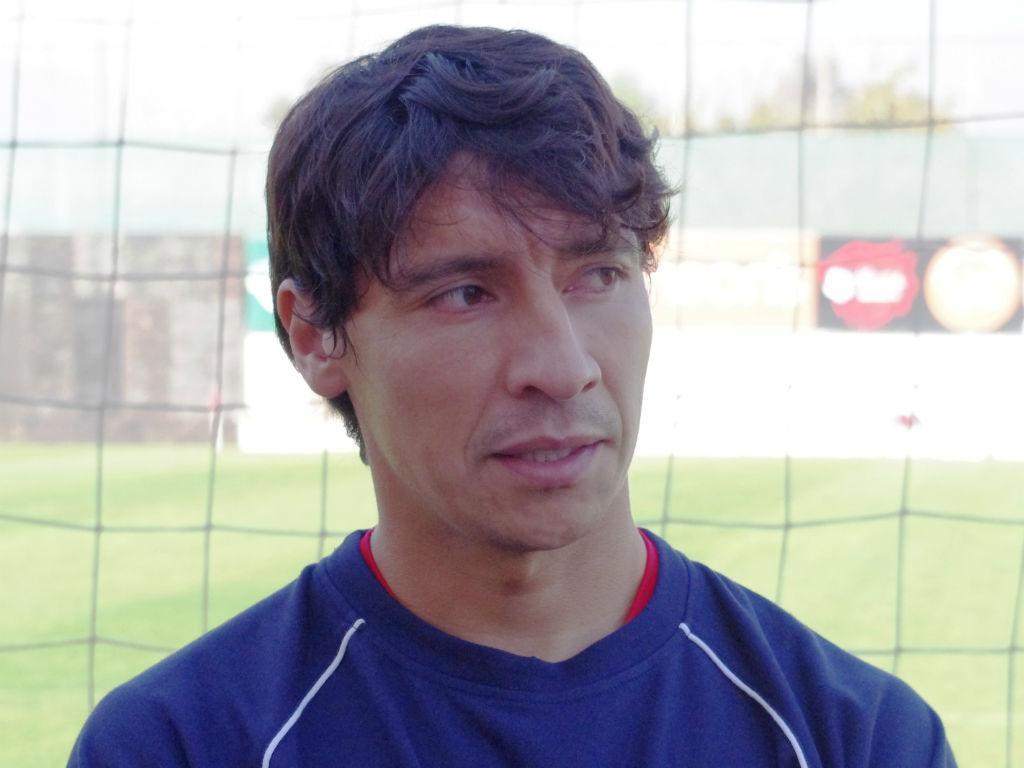 Contreras