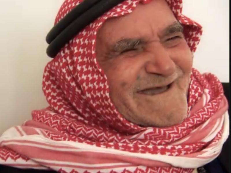 Abdul Qadir Azizi