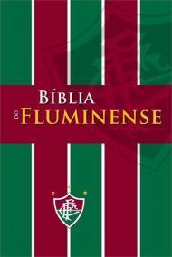 Bíblia do Fluminense