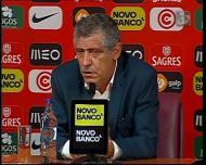 «Nélson Semedo está aqui com todo o mérito»