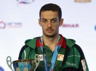 Marcos Freitas (Lusa)