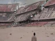 Camp Nou (youtube)