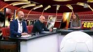 Qual é o futuro da Seleção portuguesa?
