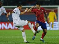 Sérvia-Portugal (Reuters)