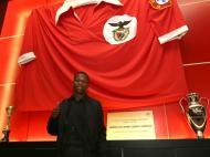 Florentino Luís (foto: SL Benfica)