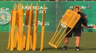 Taça de Portugal: «grandes» entram em ação