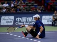 Xangai Masters 2015 (REUTERS)
