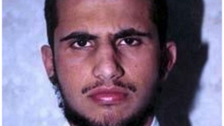 Líder do grupo Khorasan morreu em ataque na Síria