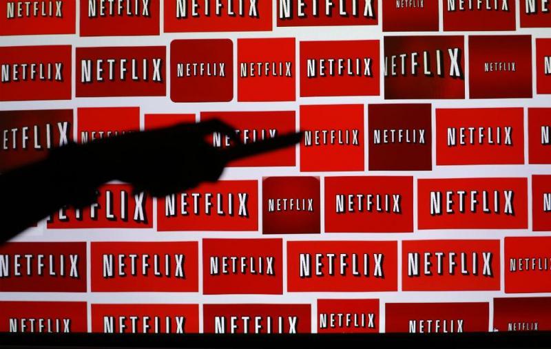 Netflix chega a Portugal esta quarta-feira [Foto: Reuters]