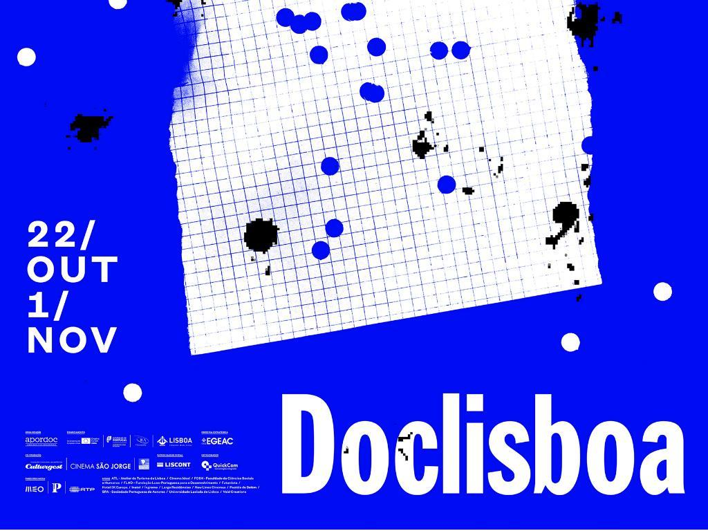 DocLisboa 2015