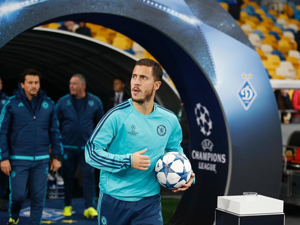 Hazard (Reuters)