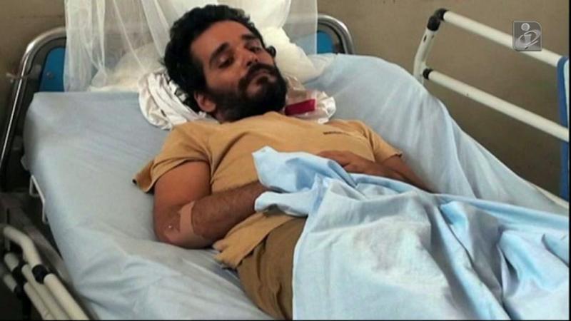 Angola: vigílias em Lisboa e no Porto exigem libertação de ativistas detidos