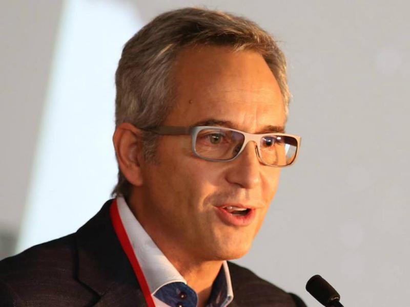 Ricardo Oliveira Figueiredo