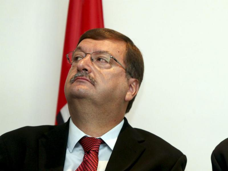 Carlos Silva [Lusa]