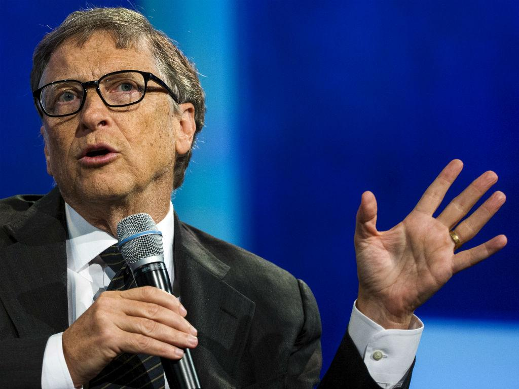 Forbes: Três portugueses entre os mais ricos do mundo