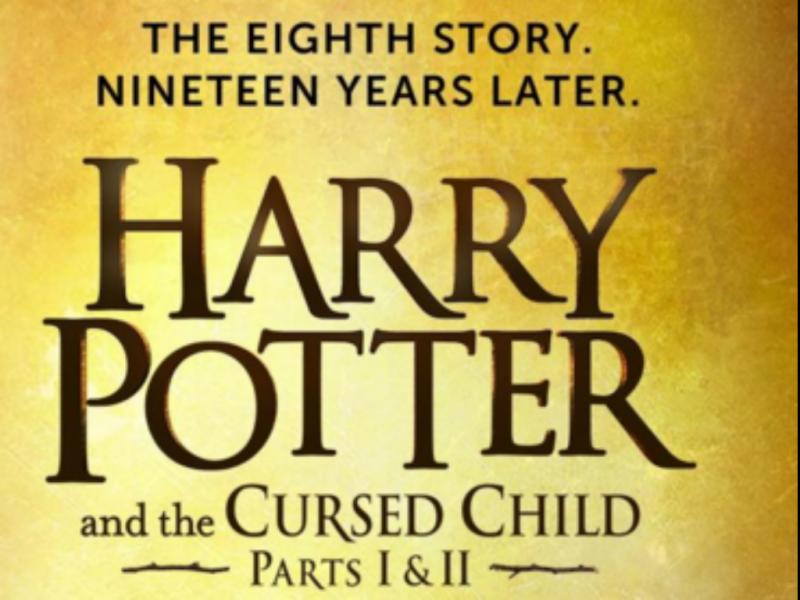 Harry Potter (Foto Reprodução)
