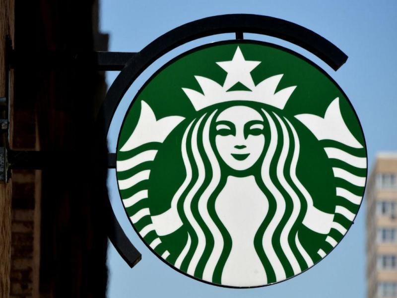 Starbucks [Lusa\EPA]