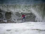 Surf: Vasco Ribeiro em Peniche