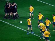 Nova Zelândia-Austrália (Reuters)