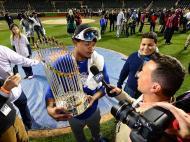 Kansas City Royals (Reuters)