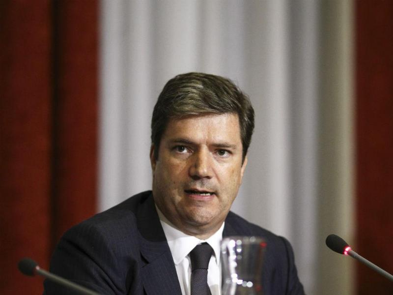 Paulo Núncio