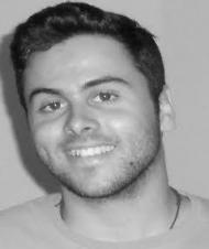 Tiago Filipe Silva
