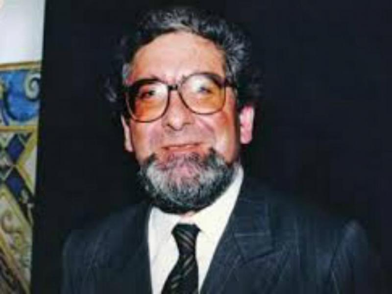 José César Paulouro das Neves
