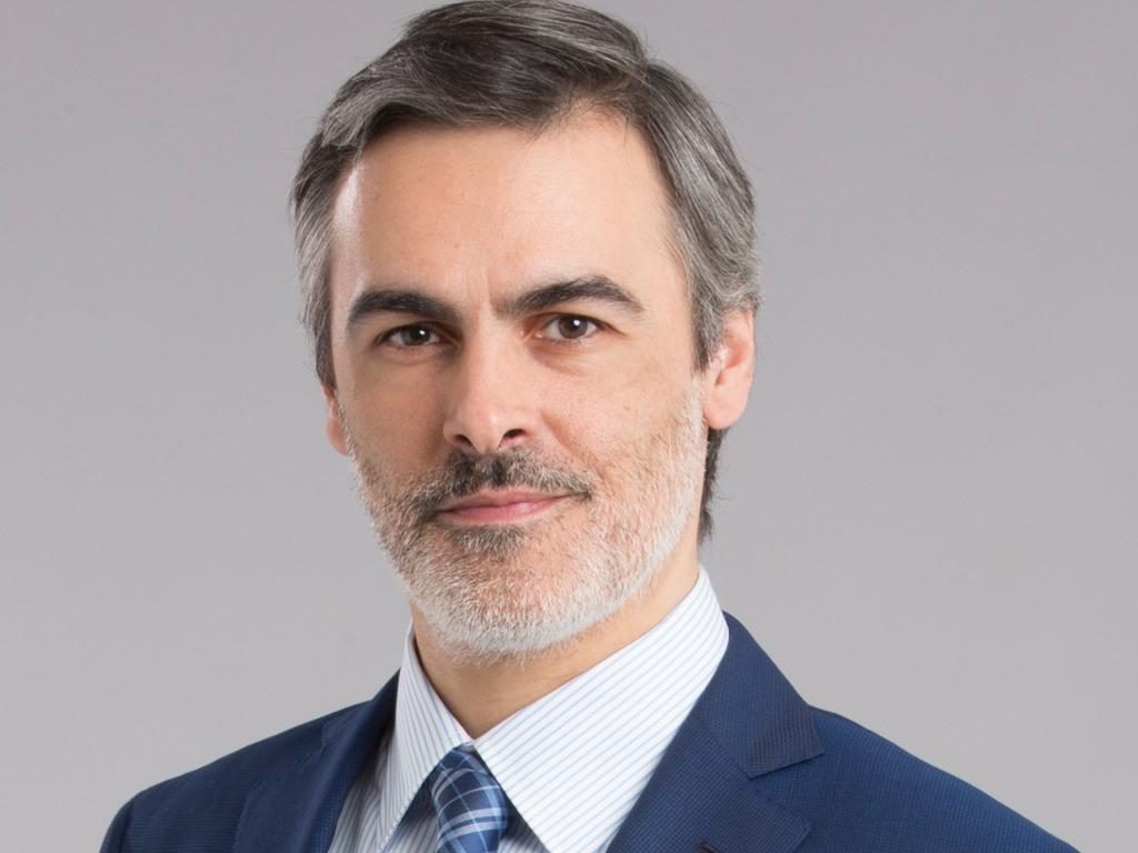 António Lucena