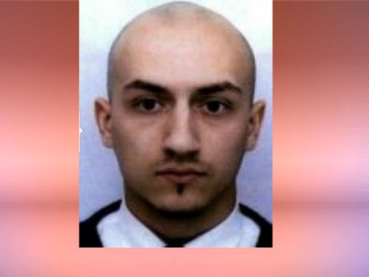 Samy Amimour, 28 anos, francês, foi um dos terroristas que se explodiu no Bataclan (DR)