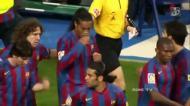 Do Baú do Madureira saiu... Ronaldinho Gaúcho