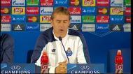 Presidente do Dínamo Kiev é irmão de «vice» da UEFA. Lopetegui precupado?