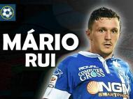 Mário Rui