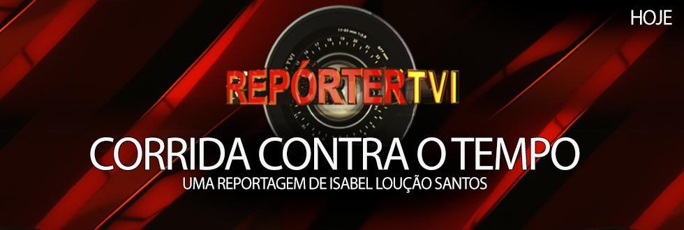 reporter tvi