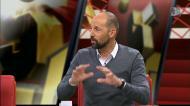«Esta incerteza causa problemas ao FC Porto»